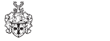 Oughtred Coffee